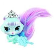 Disney Princess Palace Pets Furry Tail Friends Cinderellas Kitty Slipper Doll