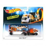 HW TRUCK TOOL 2 Mattel BFM60-BFM62