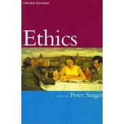 Ethics by Peter Singer