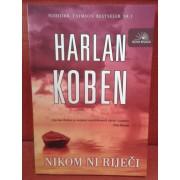 Nikom-ni-rijeci-Harlan-Koben