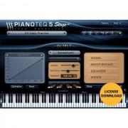 Modartt Pianoteq 5 Stage (Download)