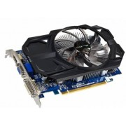 Gigabyte Radeon R7240 OC Rev2 - 2GB DDR3-RAM