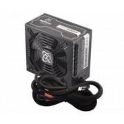 Pine XFX Pro Series Modular Edition Bronze - 750 Watt Netzteil