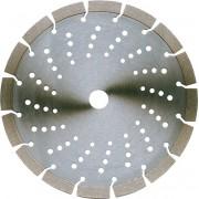 Disc diamantat profesional RX 12 Super-Premium