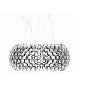 Lampe suspension Caboche - Large
