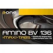 AONE - Amino Maxi Tabs 1250tbl
