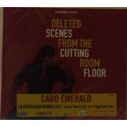 Caro Emerald - Deleted Scenes From The Cutting Room (0886976844424) (1 CD)