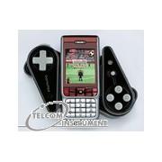 GAMEPAD VIDEOGIOCHI TELEFONINO BLUETOOTH SYMBIAN PDA