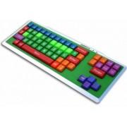 Tastatura Omega OK-200 USB