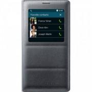 Калъф Тефтер S-View Flip Cover За Samsung Galaxy Note 4