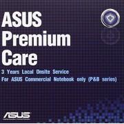 ASUS 90R-N00WR1600T