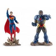 Superman vs. Darkseid 22509