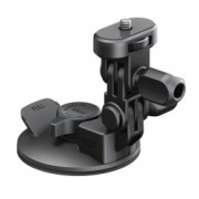 Sony VCT-SCM1 Action Cam Suction Cup Mount - ventuza pentru Action Cam