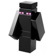 LEGO Minecraft LOOSE Enderman Microfigure