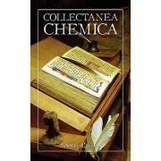 Collectanea Chemica by Arthur E Waite
