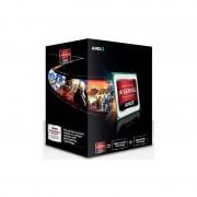 Procesor AMD Athlon 860K Quad Core 3.7 GHz Socket FM2+ Black Edition BOX