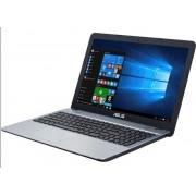 "Asus K541UA 6th gen Notebook Intel Dual i7-6500U 2.50Ghz 4GB 1TB 15.6"" WXGA HD HD520 BT Win 10 Home"