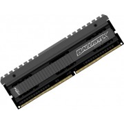 Crucial BLE4G4D26AFEA 4GB DDR4 2666MHz geheugenmodule