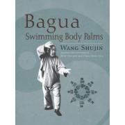 Bagua Swimming Body Palms by Master Wang Shujin