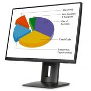 "HP Z24n Narrow Bezel IPS LED Backlit Monitor 24""/1920x1200/3Y (K7B99A4)"