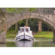 Kit d'immatriculation des bateaux en eaux int
