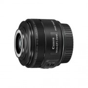 Canon 35 mm f/2.8 EF-S Macro IS STM Dostawa GRATIS!