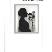 The Wake Forest Book of Irish Women's Poetry by Wake Forest University Press