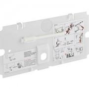 Geberit Placca Prot Cass Inc-Combifix Vecchi 240