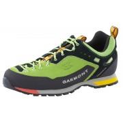 Garmont Dragontail LT - Chaussures d'approche Homme - vert/noir Chaussures d'approche
