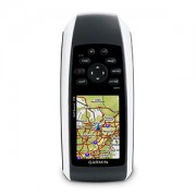 Garmin GPSMAP 78 + карта на България