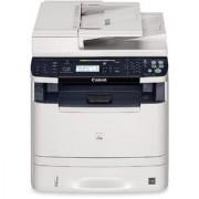Canon Lasers imageCLASS MF6180dw Wireless Monochrome Printer with Scanner Copier Fax