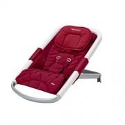 Transat Bébé Confort Keyo Fancy Red