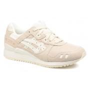 Asics Sneakers Gel-Lyte III W