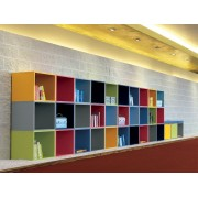 Mobilier STORE DISPLAY
