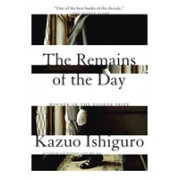 The Remains of the Day(Ishiguro Kazuo)