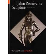 Italian Renaissance Sculpture by Roberta J.M. Olson