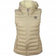 Vesta femei adidas Originals Slim Vest AZ0852
