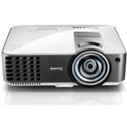 Videoproiector Benq MX819ST, 3D