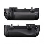 NIKON Grip MB-D15 pour D7100