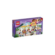 LEGO Friends Heartlake Supermarkt - 41118