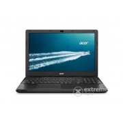 Laptop Acer TravelMate TMP256-MG-313H, negru