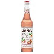 Monin Witte Perzik siroop