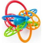 Oball-81526 Jucarie Flexi Loops Ii