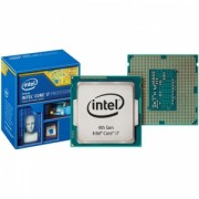 Procesor Intel Core i7-4770 3.4 GHz 1150 BOX