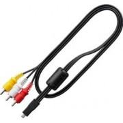 Cablu audio-video Nikon EG-CP16