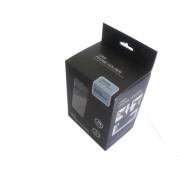 """Asus N752VX-GC106D Intel Corei5-6300HQ/17.3""""FHD/8GB/1TB/GF GTX 950M-2GB/DVD-DW/Free DOS/Gray silv"""