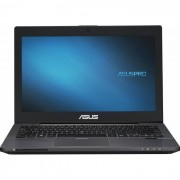 "Ultrabook Asus B8230UA, 12.5"" Full HD, Intel Core i7-6500U, RAM 8GB, SSD 256GB, Windows 10 Pro"