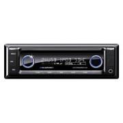 CD Player Blaupunkt San Francisco 320 BF2016