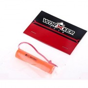 Modify Switch Barrel Accessories for Nerf N-strike Elite Mega Series Blaster Work with Work with BIGSHOCK A9314
