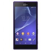 Sony Xperia T3 Single Sim - Purple